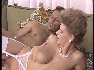 mrs. robbins (7543) full vintage movie
