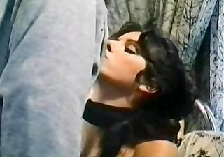 bridgette monet - scene 7 - porn star legend